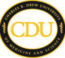 Charles R. Drew University  offers tips on hypertension