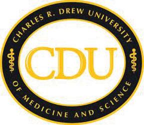 CHARLES DREWS UNIVERSITY Charles R. Drew University  offers tips on hypertension