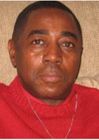 Dr. Earl Bracy