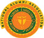 FAMU National Alumni Association