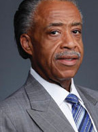 Journalist Byron Pitts and the Rev. Al Sharpton to keynote Florida A&M University 2013 Spring Commencement