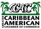 Greater Caribbean logo Essay competition in celebration of the month of June as National Caribbean American Heritage Month