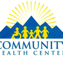 Health Centers to help uninsured gain access