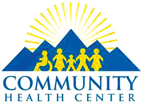HEALTH CENTER1 Health Centers to help uninsured gain access
