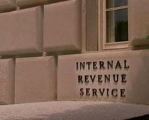 IRS Office that targeted Tea Party also disclosed confidential docs from conservative groups