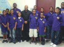 Q Unit Mentoring Program