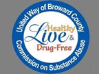 United Way Drug Free