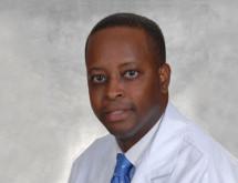 Howard University Provost WayneFrederick extols value of HBCUs