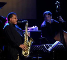 Saxophonist Wayne Shorter wins 3 Jazz  awards