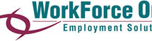 WorkForce One Employment Solutions hosting 'Paychecks for Patriots' a free hiring fair for veterans, their spouses and eligible dependents