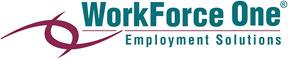 WorkForceOne-logo