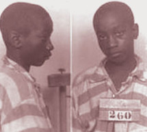 Your Black History: 14-year-old George Stinney, the youngest person ever to be executed on death row