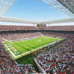 o SUN LIFE STADIUM facebook 150x150 NFL, MLS AVOID FLORIDA AFTER STADIUM BILL FAILS