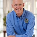Governor Rick Scott Signs 36 Bills into Law