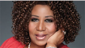 ARETHA FRANKLIN2 Aretha Franklin health challenges: cancelled shows and taking June off