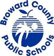 Broward County Public Schools
