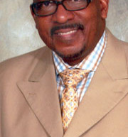 Bishop Victor T. Curry appointed Southeast Regional Director of the National Action Network