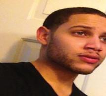 Community holds vigil for slain Morehouse College student