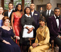 Does Tyler Perry hate Black women? One professor certainly seems to hate Tyler Perry