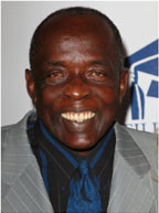 NFL Hall of Famer, actor Deacon Jones dies at 74