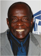 Deacon Jones1 NFL Hall of Famer, actor Deacon Jones dies at 74