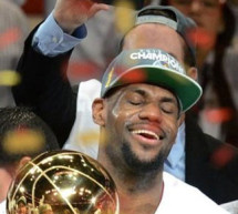 Dr. Boyce: Things that make LeBron James one of the great ones