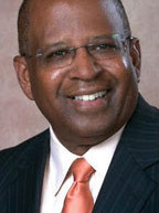 FAMU family mourns death of former journalism dean