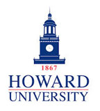 Howard University may disappear if it doesn't fix financial problems, says trustee
