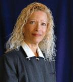 Judge Merrilee Ehrlich