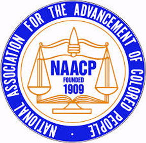 NNACP NAACP files suit against Arizona for bill they say unfairly targets women of color