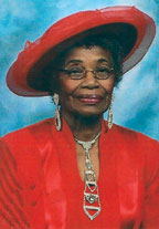 ROSA MARIE NEWSOME SAULSBY  Rosa Marie Newsome Saulsby to celebrate her 86th  birthday