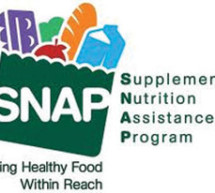'Food Stamps' cuts will hurt poor Black families