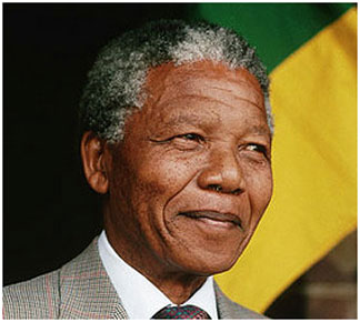 SOUTH AFRICA PRAY South Africa prays for Nelson Mandela, who is in poor health