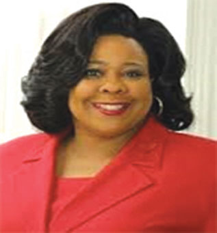Suspicious Gospel copy Suspicious: Gospel legend Donna Creer and husband die in house fire