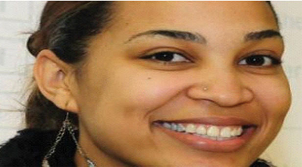 Missing Teacher found Terrilyn Moore