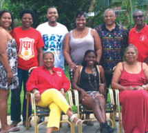 Broward Tuskegee Alumni moving forward