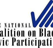 "National Coalition on Black Civic Participation President calls Supreme Court ruling in Shelby County v. Holder ""Travesty to Justice"""