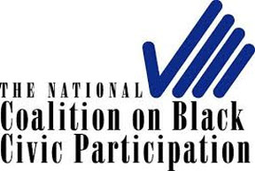 The National Coalition on B National Coalition on Black Civic Participation President calls Supreme Court ruling in Shelby County v. Holder Travesty to Justice