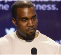 Why Kanye West's 'new slaves' marketing ploy has Texans annoyed