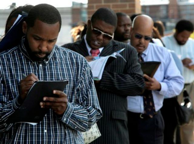 black_unemployment11