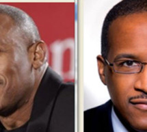 Dillard president asks Dr. Dre why he gave $35 million to USC and not a Black college