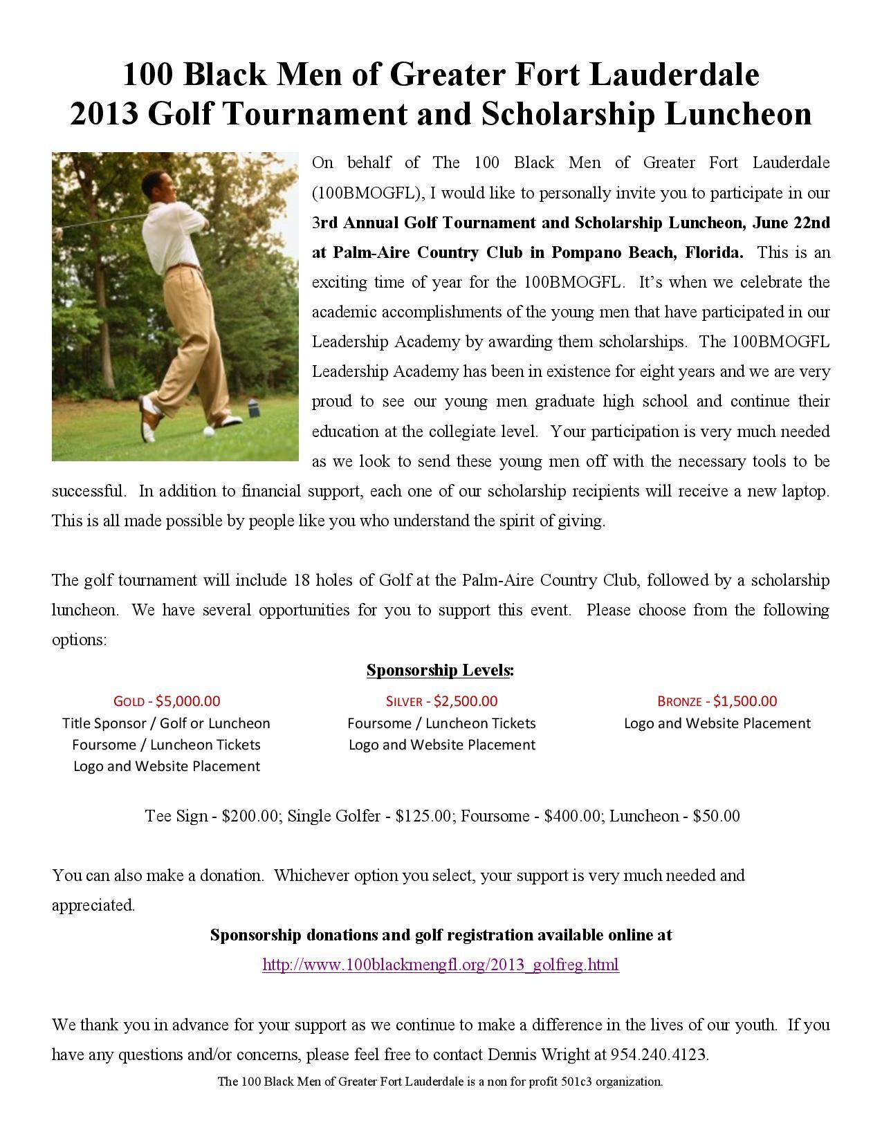 2013 Golf Sponsorship Letter President-page-002