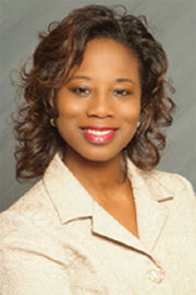 BERNADETTE NORRIS MEEK Norris Weeks to be honored at 2013 Profiles in Leadership Gala