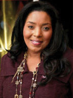 Broward County Vice Mayor Barbara Sharief elected Florida Association of Counties' second and vice president
