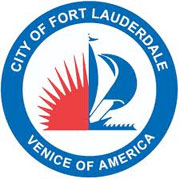 City of Fort Lauderdale Fort Lauderdale extends lien amnesty program