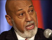 Congressman Alcee Hastings1 Florida Democratic Congressional Delegation endorses Rep. Alcee Hastings