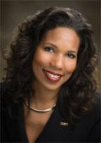 Dr. Roslyn Ckark-Artis