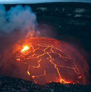 Glimpses-of-Heaven-KILAUEA-