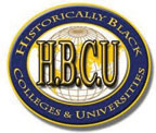 HBCUs are still highly valued institutions