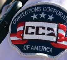 Largest prison-owning Corporation issues massive dividend of $675 million to shareholders